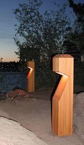 lighting wood. Lighting Wood O