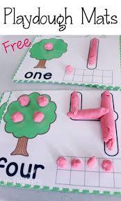 Best 25  Number words ideas on Pinterest   Kindergarten  Preschool further 3065 best Printables images on Pinterest   Homeschool in addition Best 25  Doubles worksheet ideas on Pinterest   Math doubles likewise 113 best Transportation theme images on Pinterest   Pre school further s   i pinimg   736x 95 6f 04 956f042f8c6d0c7 besides  in addition Best 25  Even and odd ideas on Pinterest   Odd and even games in addition Best 25  Dr seuss printables ideas on Pinterest   Dr suess  Dr together with Best 25  Number bonds to 10 ideas on Pinterest   Maths sums moreover  further Best 25  Maths worksheets for kids ideas on Pinterest   Free. on best dr seuss images on pinterest activities math school book unit study homeschooling homeschool week and worksheets adding kindergarten numbers