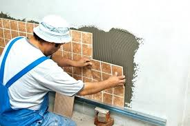 bathroom tile installation bathroom wall tile with alluring how to amazing of installing home depot bathroom