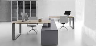 Mobili da ufficio estel ~ mobilia la tua casa pertaining to 75