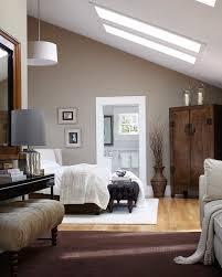 transitional bedroom furniture. transitional bedroom furniture m