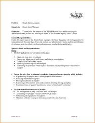 9 Grocery Store Stocker Resume Skills Based Resume