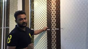 Charcoal Sheet Wall Design Charcoal Sheet For Interior Decoration Charcoal Designer Sheet Review