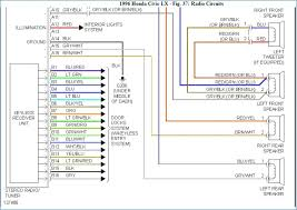 2006 honda odyssey radio wiring diagram gallery electrical wiring 2006 honda accord ac wiring diagram 2006 honda odyssey radio wiring diagram download switch diagram light besides 2006 honda accord radio