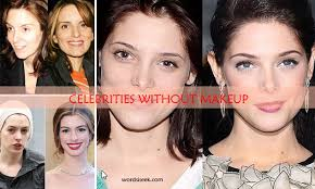 top 13 stani celebrities with and without makeup 2 8 shocking