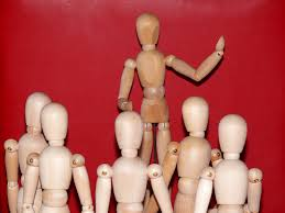 free images hand man group meeting statue red communication together toy mannequin sculpture figure figurine skin sch figures lecture