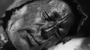 Resultado de imagen de cadaber sin corazon
