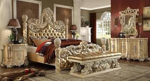 luxurious victorian bedroom white furniture. White Victorian Bedroom Furniture. Sets Furniture R Luxurious