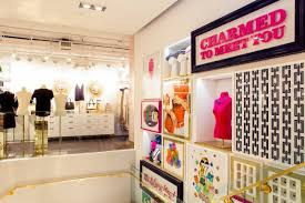 charming charlie pay charming charlie to close all stores retail leisure