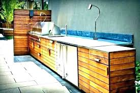 outdoor sink home depot outdoor sink station outdoor sink home depot station faucet wonderful kitchen ideas