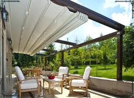 contemporary covers ideas fabric patio covers or amazing canvas awnings and upholstery selecting inside fabric patio covers 2ftmt best ideas for furniture
