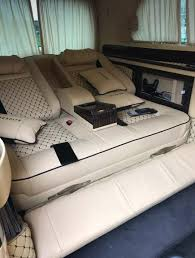 new luxury car releasesPHOTOS  VIDEO MillionaireOsei Kwame Despite Releases New