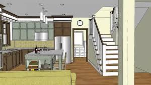 house floor plans designs philippines best design home floor plans