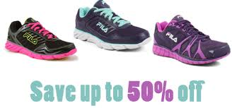 fila for women. spring is just around the corner, which means we\u0027ll be out walking, running, biking and hiking sooner than we think! zulily has a sale on women\u0027s fila for women t