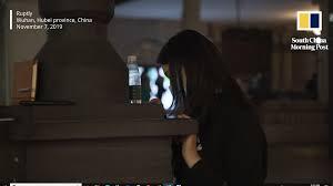 Cột đèn đường hỗ trợ sạc điện thoại - Đài Phát Thanh và Truyền Hình Thái  Bình