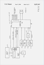 pa300 wiring diagram lovely federal signal pa300 wiring diagram Federal PA 200 Wiring Diagram pa300 wiring diagram elegant ausgezeichnet drahtseilsto�belastung bilder elektrische schaltplan of pa300 wiring diagram lovely federal signal