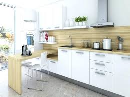 gallery of awesome kitchen wall cabinets glass door design india