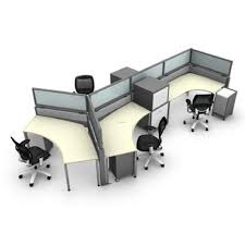 office design concepts photo goodly. modular office furniture design fair ideas decor with goodly concepts photo