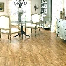 mannington vinyl flooring reviews restoration collection laminate flooring reviews hardwood floor tile mannington adura max vinyl