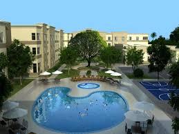 San Diego 2 Bedroom Suites Best Price On Staybridge Suites Carlsbad San Diego In Carlsbad Ca