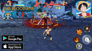 Game One Piece 3D Mobile Dùng Zoro Đánh Bại Bugy Mở Ra Tướng S Smoke - One  Piece Fighting Path