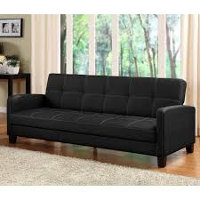 sofas for office office sleeper sofa has one of the best kind other is beds bedroomfoxy office furniture chairs cape town