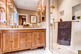 Mission Builders Portfolio  Mission Builders LLC - Bathroom remodeling denver co