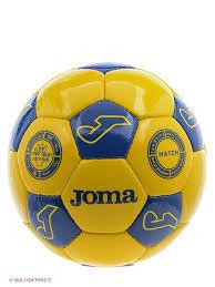 <b>Мяч</b> Футбольный Match.T5 Joma 2223587 в интернет-магазине ...