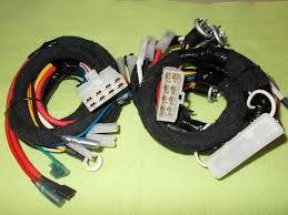 f wiring harness wirdig 3000 3400 4000 4500 5000 wiring wire harness diesel w diagram