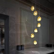 multi lamp ceiling light orb pendant light ceiling pendant instant pendant light hanging light fixtures