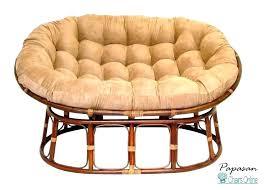 folding chair folding papasan chair folding chair outdoor folding chair pink book folding chair folding papasan chair folding papasan chair