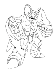 skylanders giants coloring pages giant coloring pages elegant free printable giants coloring pages for kids of