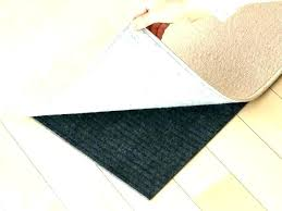 8x10 home depot rug pad best non slip for laminate floors hardwood floor why use a pads