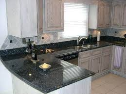 beautiful navy blue granite countertops for 14 best blue pearl images on navy blue granite
