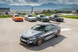 All BMW Models 2010 bmw m4 : The new 2016 BMW M4 GTS — ULTIMATE KLASSE