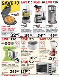 Home Hardware Kitchen Appliances Home Hardware Flyer Sep 19 To 29