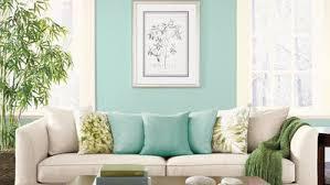 Living Room Idea   Great Living Room Color Schemes
