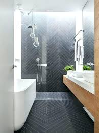 bathroom remodel for small bathrooms.  Bathrooms Houzz Bathroom Remodel Small Bathrooms Best Ideas Photos With Bath  For Plan Vanities In Bathroom Remodel For Small Bathrooms H