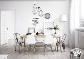 Bei bimago finden sie skandinavische bilder auf leinwand im minimalistischen stil. Du Liebst Den Skandinavischen Stil Dann Schau Dir Diese 7 Wohnungen An Homify