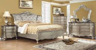 awesome american furniture warehouse bedroom sets intended for adorable ayathebook com