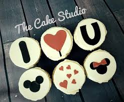 Reviews Of The Cake Studio In Bole Ethiopia Reviewethio