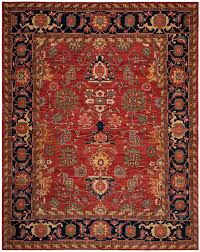 rug rlr9660a canterbury new ralph lauren area rugs by safavieh