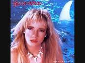 Image result for save your love great white
