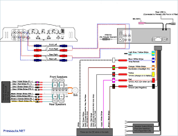 dual subwoofer to amp wiring diagram how to wire 2 4ohm how to wire 2 4ohm subs to 4 ohms at 4 Ohm To 2 Ohm Wiring Diagram