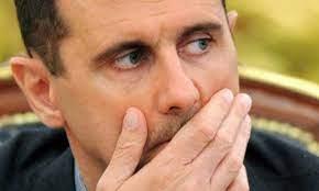 """السوري اليوم - منام بنكهة ألمانية.. """"خيراً اللهم أجعله خير"""""""