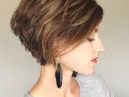 Hairstyle Short Hair 2016 easy cute hairstyles for short hair short hairstyles 2016 2017 6074 by stevesalt.us