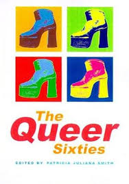 Red Emma's: The Queer Sixties by Patricia Juliana Smith
