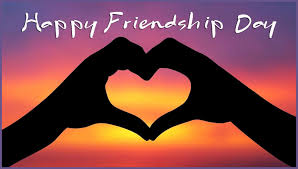 best happy friendship day 5 august 2018 hd images es wallpapers 1080p
