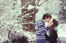 نتیجه تصویری برای lovely boy and girl images