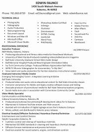 Cv Resume Format Word Likeable Resume Vs Cv Luxury Awesome Resumes